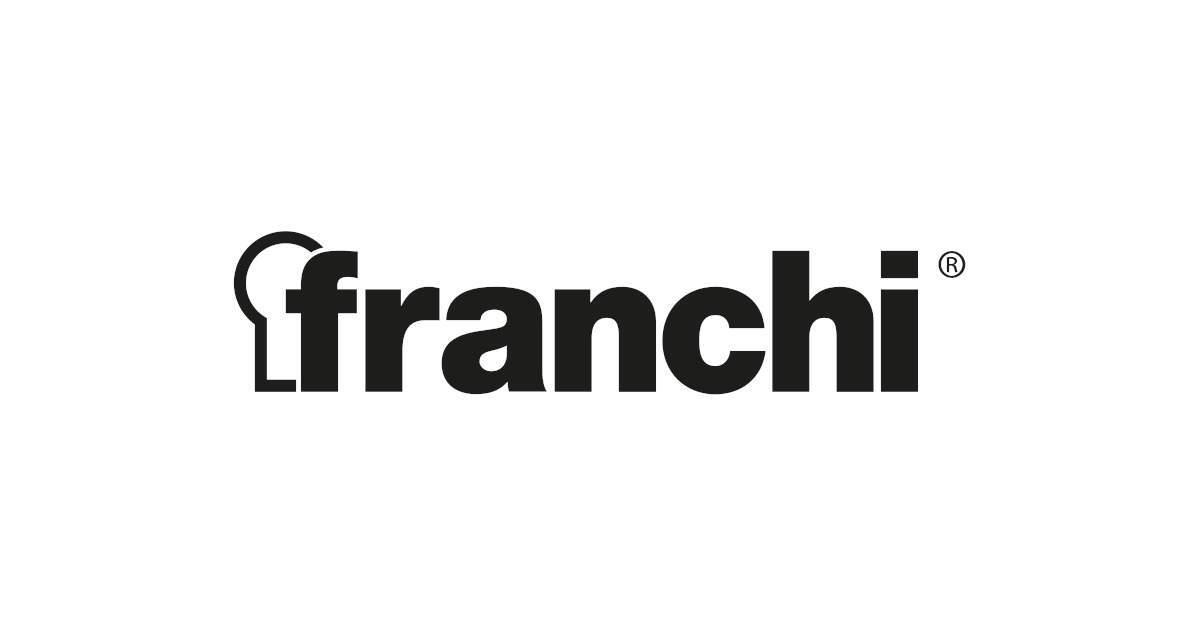 Franchi plc - Locksmiths, Ironmongery and Hardware Store